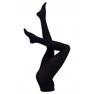 Black Active Dublin TIGHTS