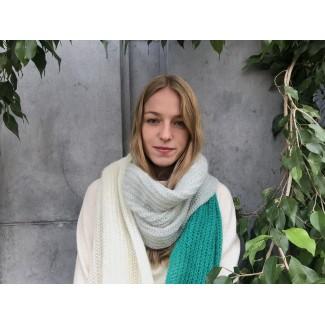 Scarf Géraldine Bertrand