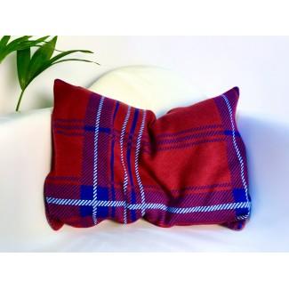 Pillow-Case by Géraldine...