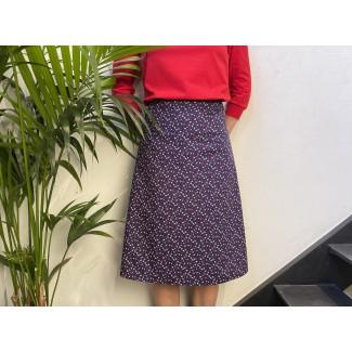 Laly skirt dandelion