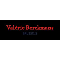 Valerie Berckmans
