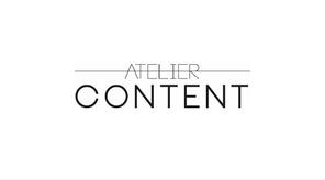 Atelier Content