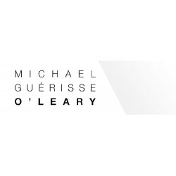 Michael Guérisse O'Leary